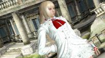 Tekken 6 - Screenshots - Bild 34