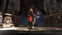 Castlevania: Lords of Shadow - Screenshots - Bild 11