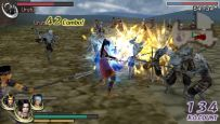 Warriors Orochi 2 - Screenshots - Bild 7