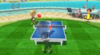 Wii Sports Resort - Screenshots - Bild 9