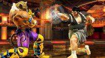 Tekken 6 - Screenshots - Bild 25