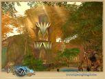 Runes of Magic - Chapter II: The Elven Prophecy - Screenshots - Bild 2