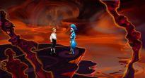 The Secret of Monkey Island: Special Edition - Screenshots - Bild 10
