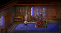 The Secret of Monkey Island: Special Edition - Screenshots - Bild 16