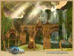 Runes of Magic - Chapter II: The Elven Prophecy - Screenshots - Bild 6