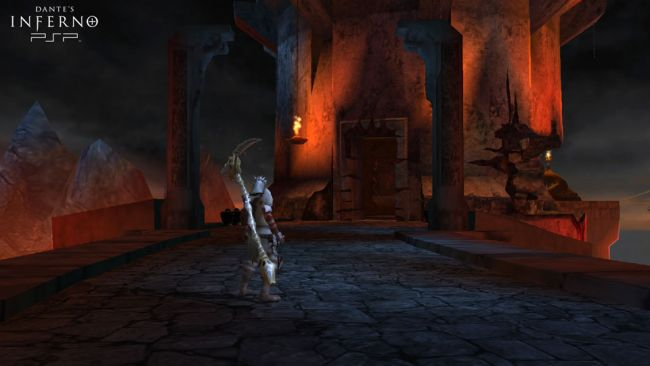 Dante's Inferno - Screenshots - Bild 1