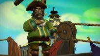 Tales of Monkey Island - Screenshots - Bild 5
