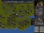 WW2: Time of Wrath - Screenshots - Bild 4