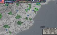 Hearts of Iron 3 - Screenshots - Bild 13