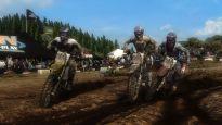 MX vs. ATV Reflex - Screenshots - Bild 4