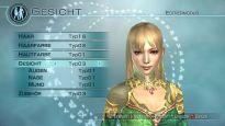 Dynasty Warriors 6 Empires - Screenshots - Bild 37