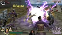 Warriors Orochi 2 - Screenshots - Bild 11