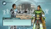 Dynasty Warriors 6 Empires - Screenshots - Bild 32
