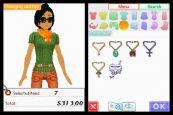 Style Savvy - Screenshots - Bild 7