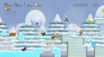 New Super Mario Bros. Wii - Screenshots - Bild 10