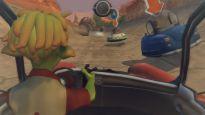 Planet 51 - Screenshots - Bild 19