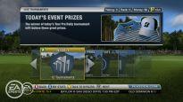 Tiger Woods PGA Tour 10 - Screenshots - Bild 12