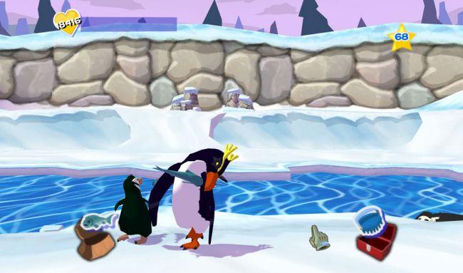 World of Zoo - Screenshots - Bild 10