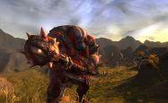 Heroes of Telara - Screenshots - Bild 8
