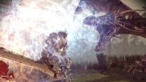 Dragon Age: Origins - Screenshots - Bild 2