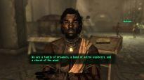 Fallout 3 - DLC: Point Lookout - Screenshots - Bild 6
