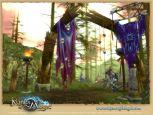 Runes of Magic - Chapter II: The Elven Prophecy - Screenshots - Bild 10