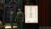 Tropico 3 - Screenshots - Bild 1