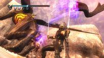 Ninja Gaiden Sigma 2 - Screenshots - Bild 28