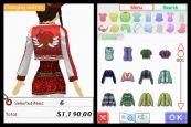 Style Savvy - Screenshots - Bild 8