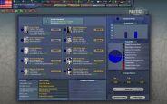 Hearts of Iron 3 - Screenshots - Bild 8