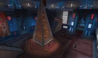 Star Wars: The Old Republic - Screenshots - Bild 22