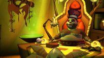 Tales of Monkey Island - Screenshots - Bild 8