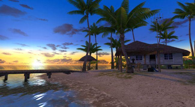 Endless Ocean 2 - Screenshots - Bild 20
