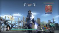 Dynasty Warriors 6 Empires - Screenshots - Bild 60