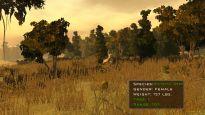 The Hunt - Screenshots - Bild 13