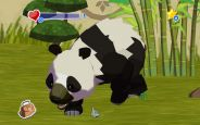 World of Zoo - Screenshots - Bild 6