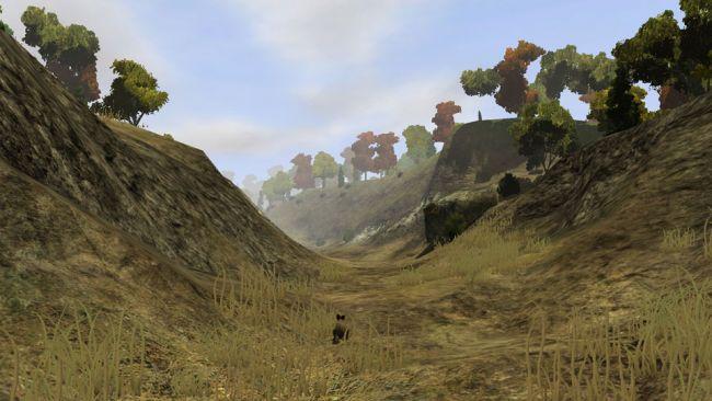 The Hunt - Screenshots - Bild 60