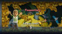 Worms 2: Armageddon - Screenshots - Bild 19