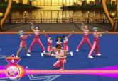 All Star Cheerleader 2 - Screenshots - Bild 6