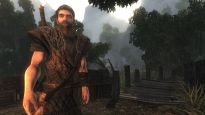 Risen - Screenshots - Bild 5