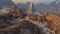 Warhammer Online: Land der Toten - Screenshots - Bild 15