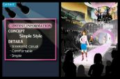 Style Savvy - Screenshots - Bild 11