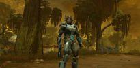 Star Wars: The Old Republic - Screenshots - Bild 3