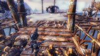 Overlord 2 - Screenshots - Bild 10