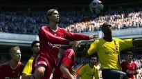 Pro Evolution Soccer 2010 - Screenshots - Bild 2