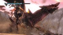 Ninja Gaiden Sigma 2 - Screenshots - Bild 26