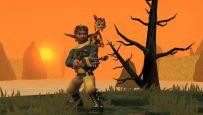 Jak and Daxter: The Lost Frontier - Screenshots - Bild 1