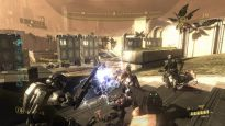 Halo 3: ODST - Screenshots - Bild 18