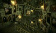 Harry Potter und der Halbblutprinz - Screenshots - Bild 8