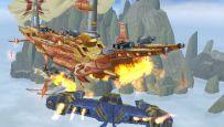 Jak and Daxter: The Lost Frontier - Screenshots - Bild 12